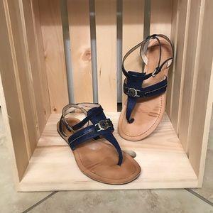 Tommy Hilfiger Sandals size7